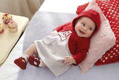 Bébé naissance: photo Bébé