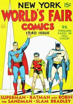 img 8_Jack Burnley (copertina) - New York World's Fair Comics n.2 (1940)
