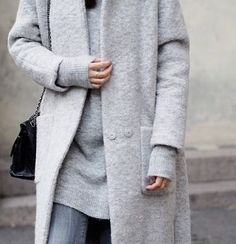 want this coat