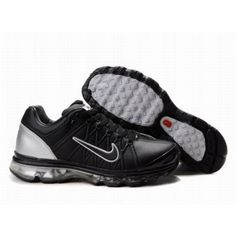 sports shoes a6b9f 8a5b3 Nike Air Max 2009 Black White D09003 Cheap Nike Air Max, Cheap Air, Air