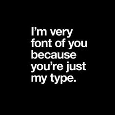 I'm very font of you LINK IN BIO #learntocode #code #coding #java #javascript…