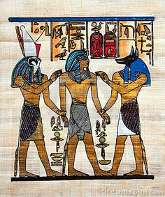 1000 images about egyptian on pinterest ancient for Mural egipcio