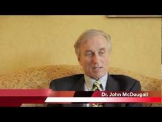 """3 Biggest Mistakes People Make in Their Diets - Dr. John McDougall ---see also:   """"Why Do You Avoid Adding Vegetable Oils?"""" http://drmcdougall.com/misc/2007nl/aug/oils.htm"""