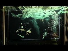 James Bond Underwater: Exclusive Skyfall Behind the Scenes    http://www.scuba-people.com/page/james-bond-skyfall-magazine-plongee