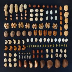The Most Satisfying Food Photos 29