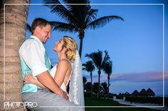#BeachWedding #RivieraMaya #WeddingFunDay #WeddingPhotography #Cancun #PlayaDelCarmen