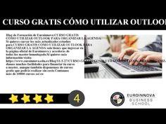 CURSO GRATIS CÓMO UTILIZAR OUTLOOK PARA ORGANIZAR LA AGENDA - Blog de Formación de Euroinnova:    CURSO GRATIS CÓMO UTILIZAR OUTLOOK PARA ORGANIZAR LA AGENDA. Si quieres cursar los más actualizados estudios para CURSO GRATIS CÓMO UTILIZAR OUTLOOK PARA ORGANIZAR LA AGENDA solo tienes que ingresar en la página oficial de Euroinnova y accederás de todos los master homologado.    Si quieres más información visita…