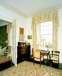 Castle Of Mey Interior Google Search Castle Of Mey Pinterest Castles Scotland And Palace