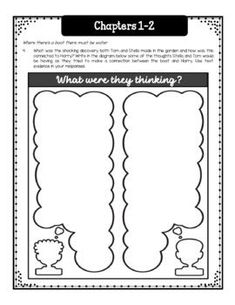 The Secret Lake - Novel Unit Bundle Print and Digital ( Google Slides) Writing Resources, Reading Strategies, Writing Prompts, Teaching Language Arts, English Language Arts, Teaching Tools, Teaching Resources, Mcgraw Hill Wonders, Little Learners