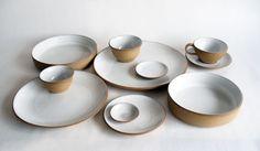 Jono Pandolfi Designs
