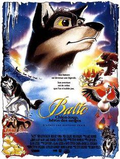baldo the movie - Google Search