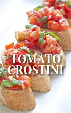 Michael Symon whipped up a great Roasted Tomato Crostini recipe and Clinton Kelly made a Twisted Tom Collins Cocktail recipe on The Chew. http://www.recapo.com/the-chew/the-chew-recipes/chew-twisted-tom-collins-recipe-roasted-tomato-crostini-recipe/