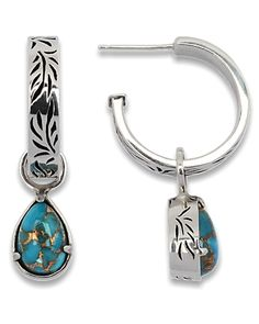 Shop Here For The Very Finest Women's Fashion Island Jewelry And Accessories By Tommy Bahama.