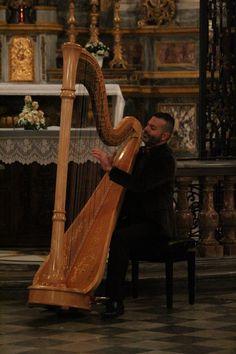 Davide Burani in concerto a Moretta 12 febbraio 2017