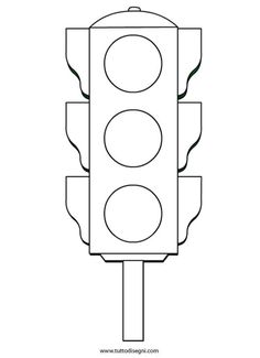 Stop Light Coloring Sheets traffic light worksheets funnycrafts within traffic light Stop Light Coloring Sheets. Here is Stop Light Coloring Sheets for you. Stop Light Coloring Sheets traffic lights coloring page free printable. Free Printable Coloring Pages, Coloring Pages For Kids, Coloring Sheets, Coloring Books, Coloring Worksheets, Art Drawings For Kids, Drawing For Kids, Kids Art Class, Art For Kids