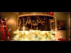 "Bob Sinclar feat. Steve Edwards - ""World Hold On"""