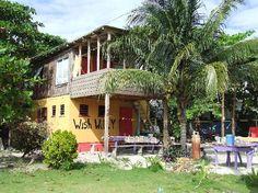 63 Best Belize Images Belize Trip Advisor Travel