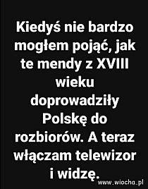 Humor na Stylowi.pl Humor, Humour, Funny Photos, Funny Humor, Comedy, Lifting Humor, Jokes