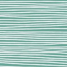 51 Best Backgrounds Stripes Images Stripes Pattern