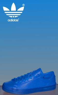 Adidas Bags, Adidas Shoes, Amazon Purchases, Adidas Official, Skate Shoes, Pinterest Board, Nike Logo, Me Too Shoes, Gallery