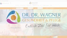 Per Mausklick zur Kur – Dr. Dr. Wagner Kur ab sofort online buchen. Hotels, Ab Sofort, Personal Care, Youtube, Health, Self Care, Personal Hygiene, Youtubers, Youtube Movies