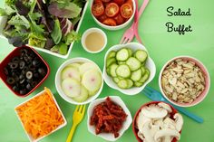 salad - Google Search