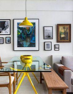 88550-sala-de-jantar-apartamento-sgrillo-bruno-sgrillo-viva-decora