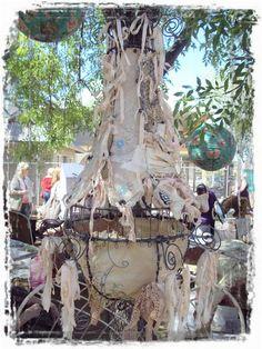sally jean chandelier - Google Search