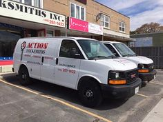 Action Locksmiths is the foremost Locksmith Company in Toronto with existence since 1975. The premier locksmith company has special reputation for providing the outstanding locksmith services to take care of all the security concerns about locks and advanced keyless access systems. Visit :- http://www.actionlocksmiths.ca/our-company.html