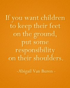 Obligation Quotes Sayings | Pin it Like 2 Image