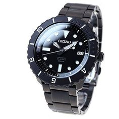 US $347.00 New with tags in Jewelry & Watches, Watches, Wristwatches