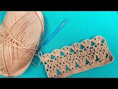 Easy Crochet Patterns, Diy Crochet, Crochet Stitches, Knitting Patterns, Teapot Cover, Crochet Table Runner, Viking Tattoo Design, Cross Stitch Art, Yarn Shop