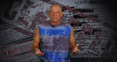 Jesse Ventura destroys Trump's plan to turn US into a giant 'prison' with border wall Donald Trump Talking, Jesse Ventura, Mexican People, Presidential Candidates, Prison, Tie Dye, How To Plan, Women