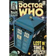 """Résultat de recherche d'images pour """"doctor who affiche"""""""