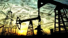 Quiénes se benefician de la crisis petrolera?