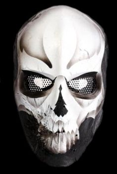 Landing Page - Airsoft Hub Airsoft Gas Mask, Airsoft Helmet, The Punisher, Ballistic Mask, Ghost Soldiers, Soldier Helmet, Paintball Gear, Dragon Mask, Helmet Covers