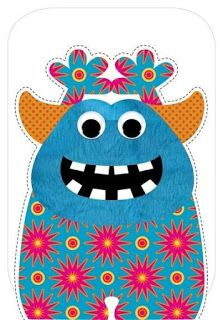 Our key principles are Fairness, Ability, Creativity, Trust and that's a F. Monsters Inc Baby, Cute Monsters, Monster Birthday Parties, Monster Party, Monster Classroom, Monster Clipart, Dragons, Applique Patterns, Square Quilt