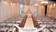 A Touch Of Class #wedding #events #eventrentals #eventplanning #miami#love #bride #atouchofclass #atclinen #SweetWeddingMoments#WeddingInspiration #WeddingCake #WeddingIdeas#WeddingReception #Romance #BridalFashionWeek#BeautifulBride #WeddingSeason #Glam#DestinationWedding #WeddingPlanning#LuxuryWeddings #IDo #Bridesmaid