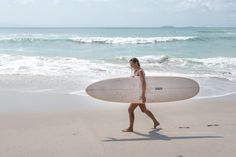 15 SURFBOARD BRANDS WITH EPIC STYLE