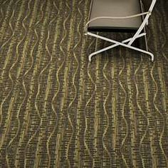 Buy Style 505 Commercial Carpet - Hospitality Carpet - Guest Room Carpet