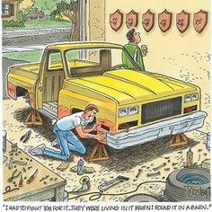 Custom VANS natural BABES & other bad ass transportation. Custom Pickup Trucks, Gm Trucks, 3008 Peugeot, Peugeot 206, 87 Chevy Truck, Square Body, Custom Vans, Vintage Trucks, Barn Finds