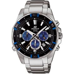 http://www.gofas.com.gr/el/mens-watches/casio-edifice-chronograph-stainless-steel-bracelet-efr-534d-1a2v-detail.html