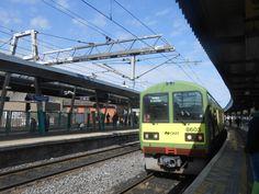 DART-train