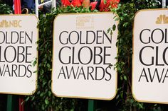 Feketébe borul a Golden Globe-díjátadó - https://www.hirmagazin.eu/feketebe-borul-a-golden-globe-dijatado