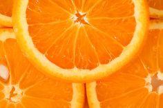 images orange slices - Google Search