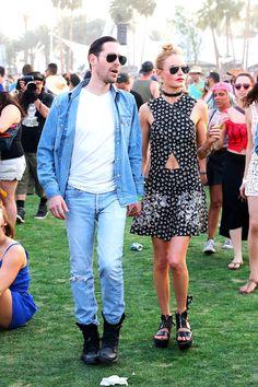 Coachella 2014 –http://www.elblogdecruella.com/coachella-2014-los-3-mejores-looks-del-primer-fin-de-semana/