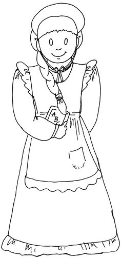 pioneer woman coloring page see more american girl