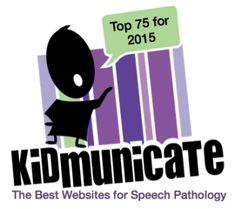 "HearSayLW 75 Best Websites in 2015 for SLPs & Parents. HearSayLW.com made the list. ""An audiologist makes the list with a great resource for both parents and professionals. It's probably the only blog on the list that has auditory verbal therapy and cochlear implant info.""  www.HearSayLW.com"