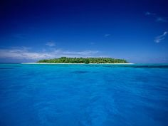 Tuvalu...http://www.indexmundi.com/tuvalu/environment_current_issues.html  Contemporary issue