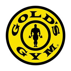 Golds Gym Venice in Venice